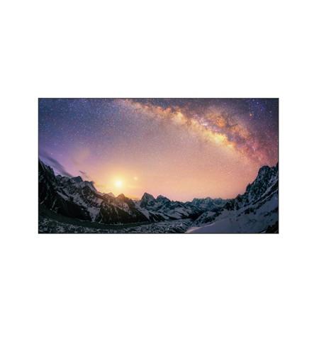 """Benq PL552 55 """", Landscape/Portrait, 24/7, 12 ms, 178 , 178 , 500.000:1, 1920 x 1080 pixels"""