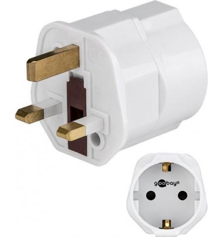 Goobay Power Adapter 45353