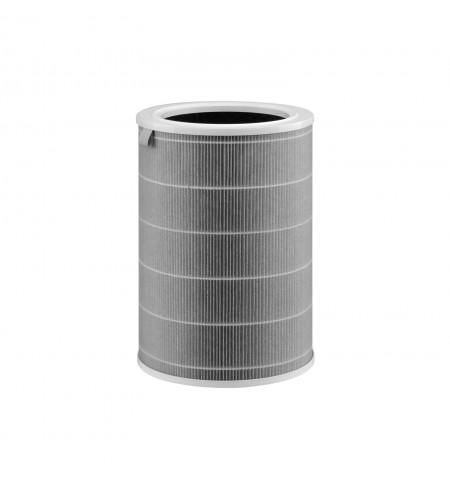 Xiaomi Mi Air Purifier filter HEPA filter, Grey