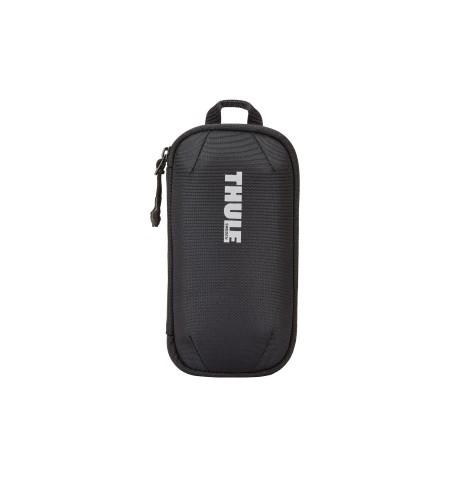 Thule Subterra PowerShuttle Mini TSPW-300 Dark Shadow, Travel case