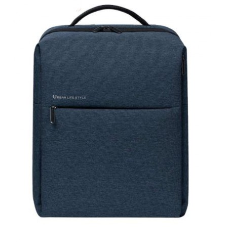 """Xiaomi City Backpack 2 Fits up to size 15.6 """", Blue"""