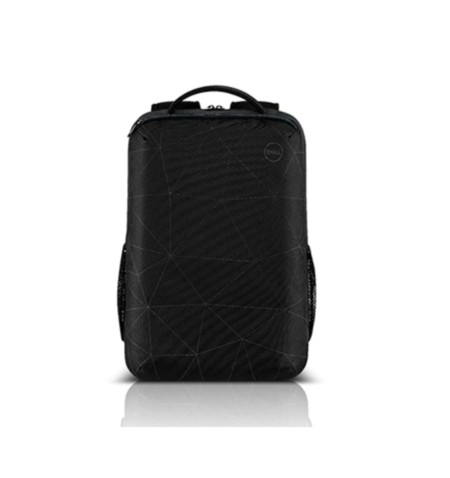 """Dell Essential 460-BCTJ Fits up to size 15.6 """", Black, Backpack"""