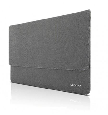 Lenovo 10-inch Laptop Ultra Slim Sleeve Grey