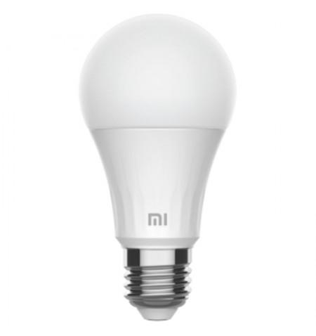 Xiaomi Mi Smart LED Bulb GPX4026GL 810 lm, 9 W, 2700 K, Warm White, LED, 220-240 V, 25000 h