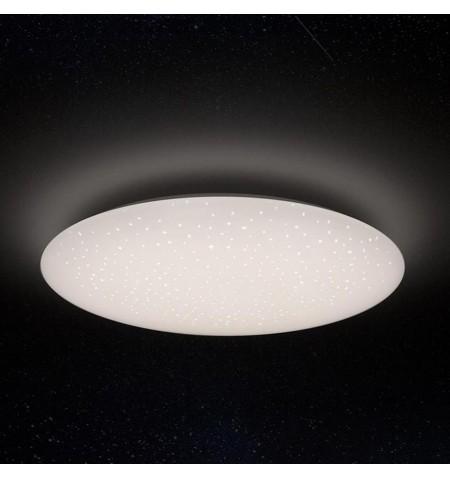 Yeelight LED Starry Ceiling Light 480 32 W, 2700-5700 K, 48 cm, LED