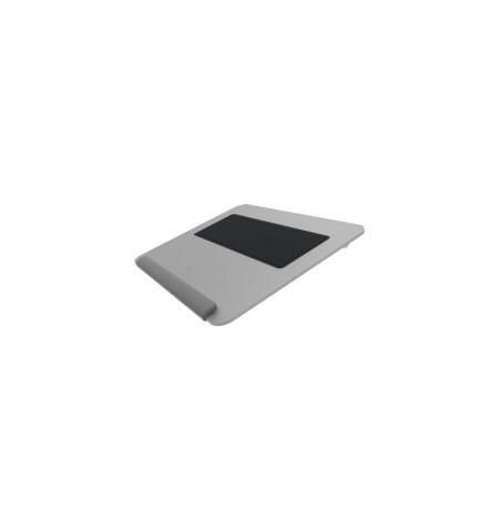 Cooler Master Notebook Cooler NotePal U150R Space Silver