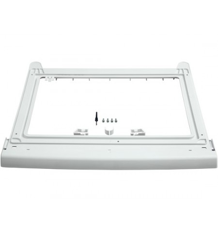 Bosch WTZ20410 Kit