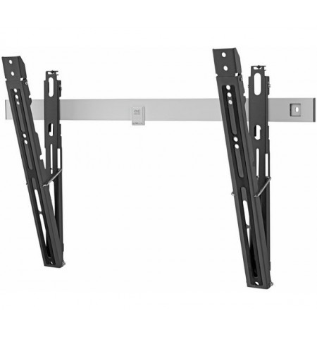 "ONE For ALL Wall mount, WM 6621, 32-84 "", Tilt, Maximum weight (capacity) 80 kg, VESA 100x100, 200x100, 200x200, 300x200, 300x30"