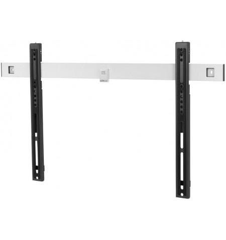 "ONE For ALL Wall mount, WM 6611, 32-84 "", Fixed, Maximum weight (capacity) 80 kg, VESA 100x100, 200x100, 200x200, 300x200, 300x3"