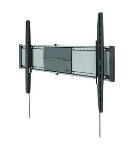 "Vogels Wall mount, EFW8305, 32-50 "", Fixed, Maximum weight (capacity) 45 kg, Grey"