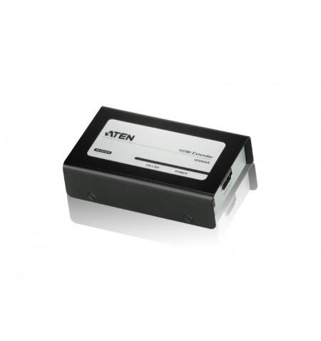 ĮA HDMI Cat 5 Receiver VE800AR-AT-G 1080p@40m 1080i@60m