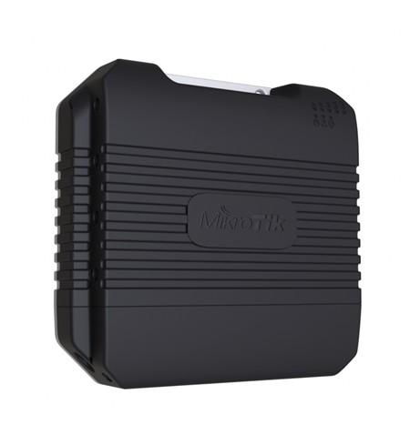 MikroTik LtAP LTE kit with RouterOS L4 License