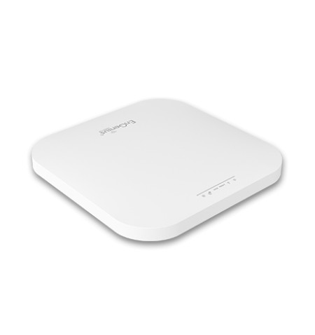 EnGenius Managed AP Indoor Dual Band 11ax 1148+2400Mbps 4T4R 2.5GbE PoE.at(+) 8x3dBi ia
