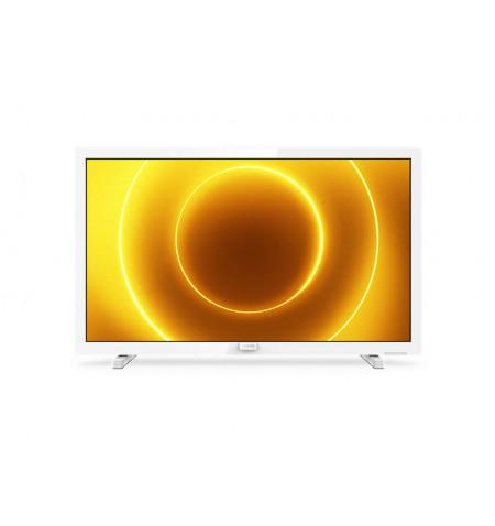 "Philips 24PFS5535/12 24"" (60 cm), FHD, 1920 x 1080, DVB-T/T2/T2-HD/C/S/S2, White"