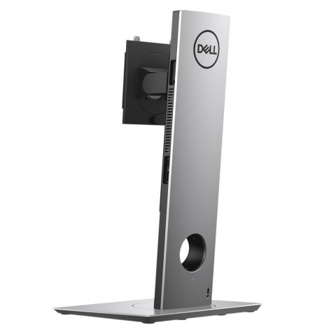 Dell Cus Kit OptiPlex 7070 Ultra Height Adjustable Stand Grey