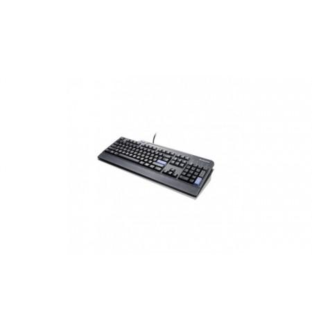 LENOVO USB Smartcard Keyboard - Lithuanian Lenovo
