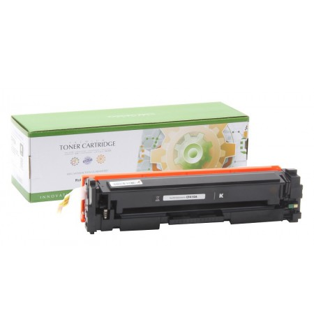 Static Control Printer Cartridge Hewlett-Packard 410A Black, 2300 pages