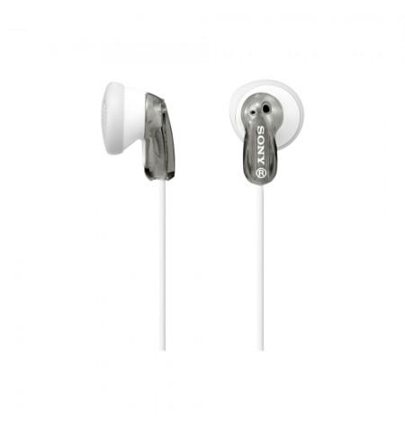 Sony MDR-E9LP In-ear, Grey