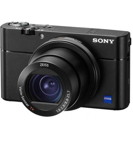 Sony DSC-RX100 M5 A
