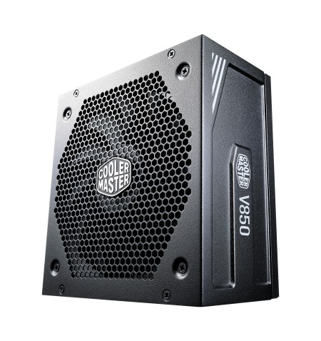 Cooler Master MPY-850V-AFBAG 850 W