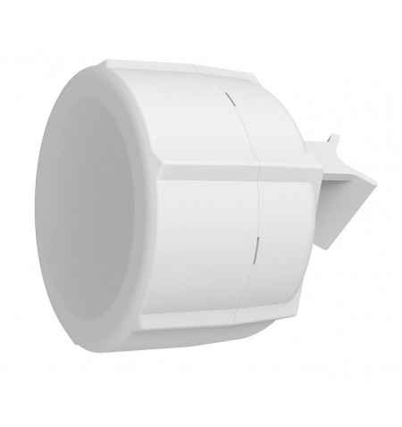 MikroTik SXT LTE6 kit (RBSXTR&R11e-LTE6)