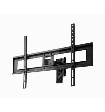 Gembird WM-65RT-01 TV wall mount (rotation-tilt), 32 -65