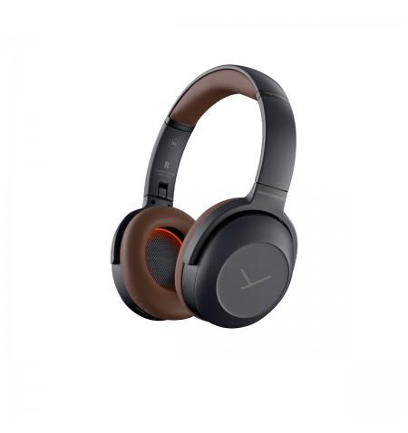 Beyerdynamic Headphones Lagoon ANC Explorer Headband/On-Ear, On-ear, Noice canceling, Wireless