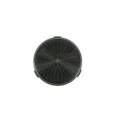 CATA Hood accessory 02846763 Black, Quantity per pack 1