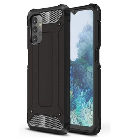 PanzerGlass Samsung Galaxy A32 5G, Case Friendly, Black PanzerGlass Case Friendly Screen Protector 7252 Samsung Galaxy A32 5G, B