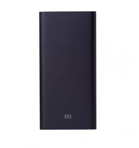 Xiaomi Redmi Power Bank 10000 mAh, Black