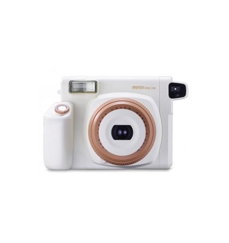 Fujifilm Instax Wide 300 camera Toffee, 0.3m - , Alkaline, 800