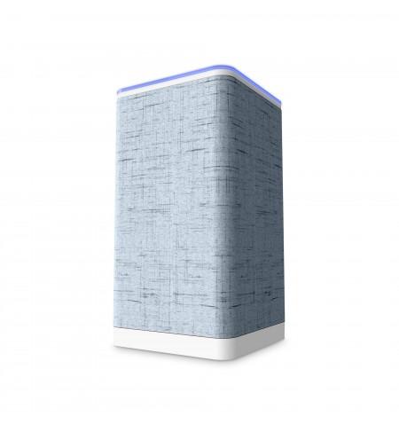Energy Sistem Smart Speaker 5 Home 16 W, Bluetooth, Portable, Wireless connection