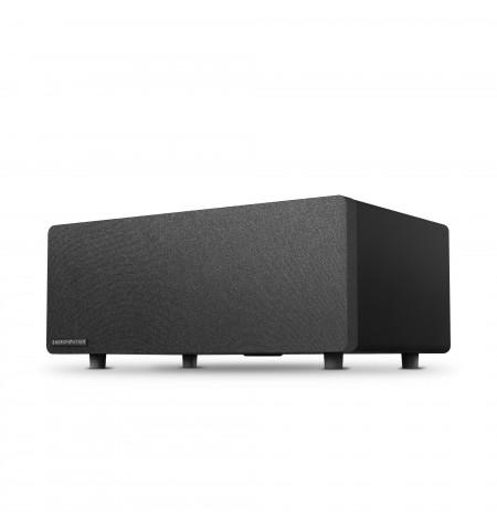 Energy Sistem Portable Speaker Home Speaker 8 Lounge Bluetooth, Wireless connection, Urban Red