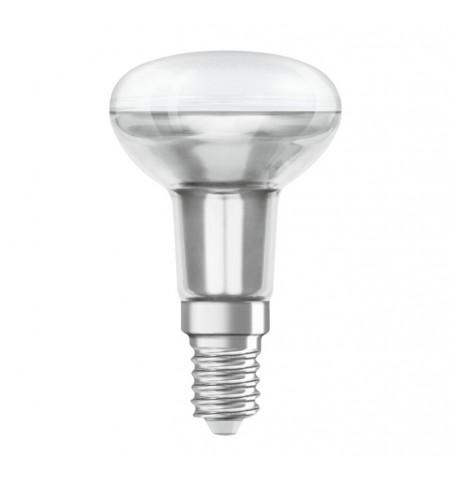 Osram Parathom Reflector LED E14, 2.6 W, Warm White