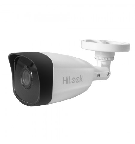 Hikvision IP Camera IPC-B121H Bullet, 2 MP, 2.8mm, Power over Ethernet (PoE), IP67, H.265+, MicroSD/SDHC/SDXC, Max. 128 GB