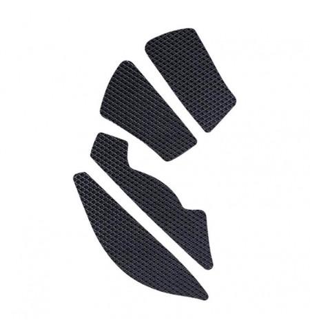 Razer Mouse Grip Tape for Razer DeathAdder V2 Mini Black