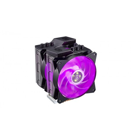 Cooler Master MasterAir MA620P Intel, AMD, CPU Air Cooler
