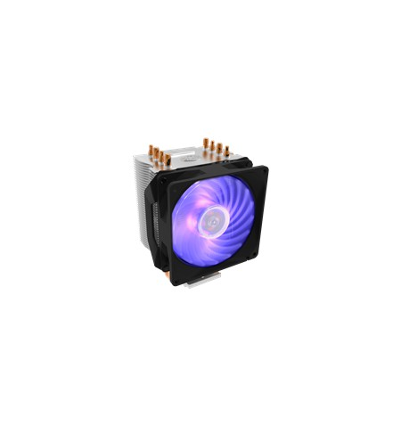 Cooler Master Hyper H410R RGB Air cooler