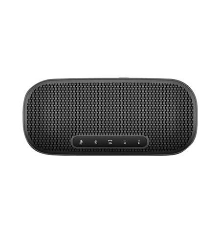 Lenovo Bluetooth Speaker 700 Ultraportable Bluetooth, 4 , Portable, Wireless connection, Grey, 37 dB