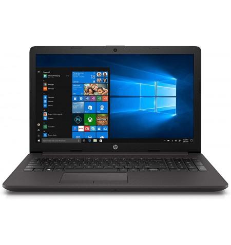 "HP 250 G7 Black, 15.6 "", Full HD, 1920 x 1080, Matt, Intel Core i3, i3-1005G1, 4 GB, SSD 512 GB, Intel UHD, Windows 10 Home, 802"