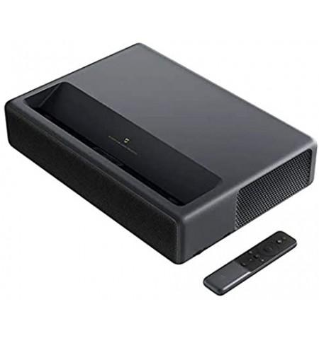 Xiaomi 4K Laser Projector Mi 4K UHD (3840 x 2160), 2000 ANSI lumens, Black