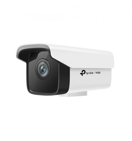 TP-LINK Outdoor Bullet Network Camera VIGI C300P-4 3 MP, 4mm / 6mm, Power over Ethernet (PoE), IP67, H.264+/H.264