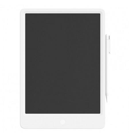 """Xiaomi Mi LCD Writing Tablet 13.5 """", Black Board/Green Font"""