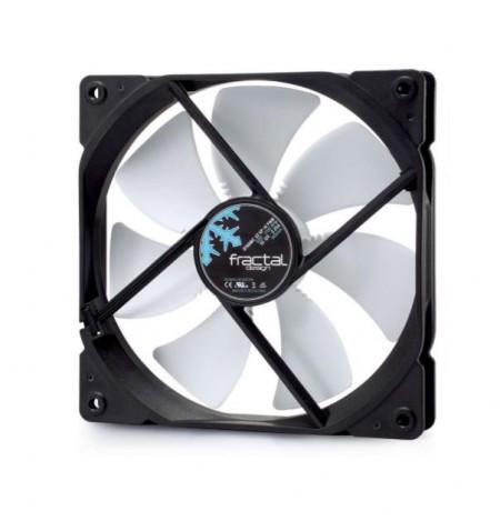 Fractal Design Dynamic X2 GP-12 PWM Fan