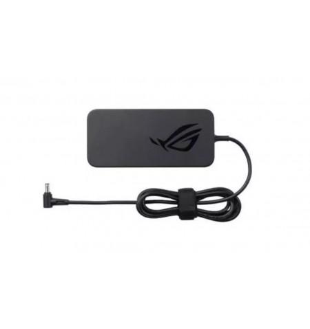 Asus Power Adapter (EU) AD230-01E V2 19.5 V, 230 W