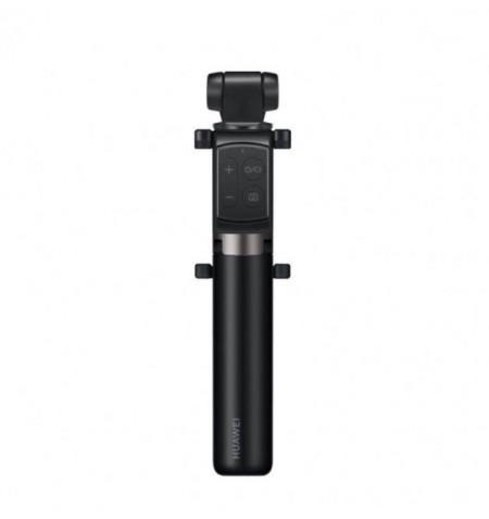 Huawei Tripod Selfie Stick Pro 64 cm