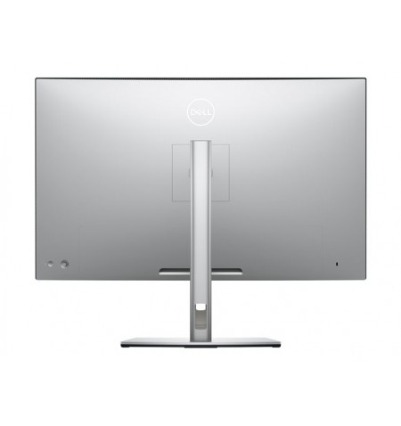 """Dell LCD Monitor UP3221Q 32 """", IPS, UHD, 3840 x 2160, 16:9, 6 ms, 1000 cd/m , Silver"""