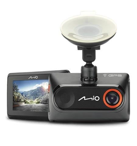 Mio Video Recorder MiVue 786