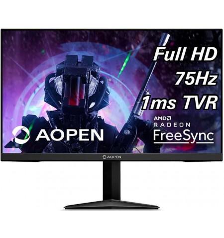 "Acer 24ML1YBII 23.8"""