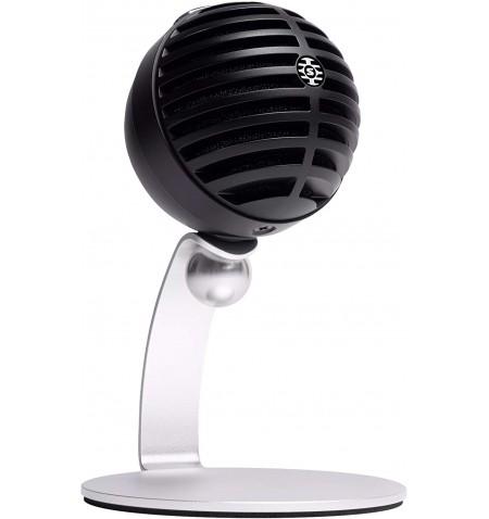 Shure MV5C Home Office Microphone